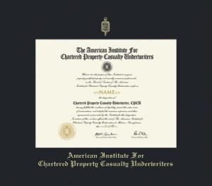 CPC designation