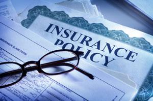 CPCU Insurance Designation